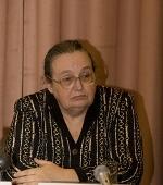 krivosheeva