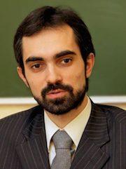 Г.М. Запальский