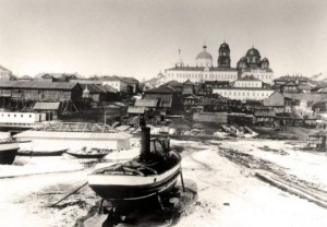 Saratov-vid-s-Volgi-550x381